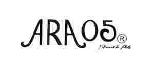 ARA05